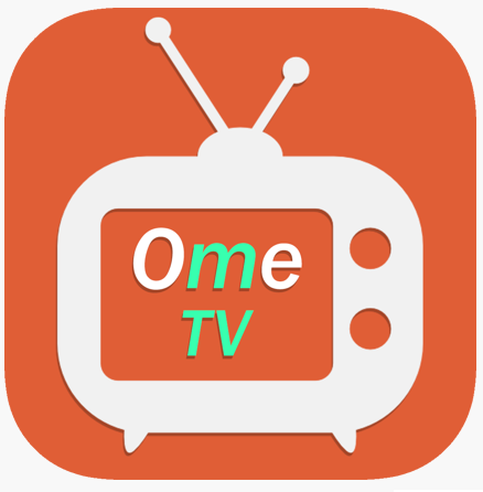 ome-tv